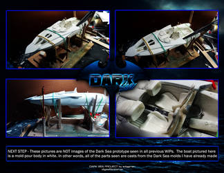 dark sea project WIP 023