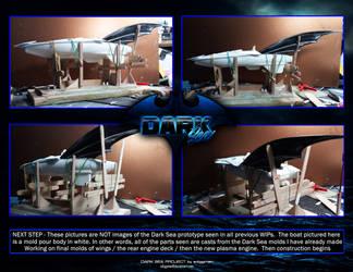 dark sea project WIP 024