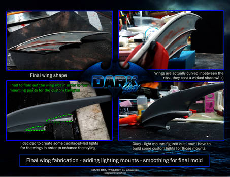 dark sea project WIP 025