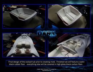 dark sea project WIP 027