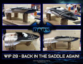 dark sea project WIP 028