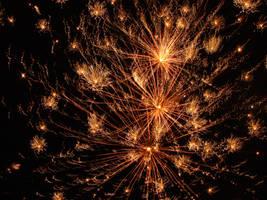 Dandelions by Ethereal-Beings