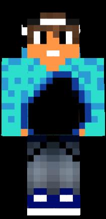 Minecraft Skins by Creative-girl1 on DeviantArtMinecraft Stone Wallpaper