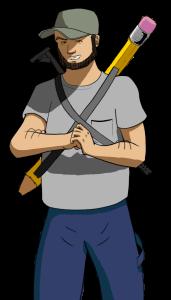 ThunderLuxray's Profile Picture