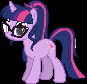 AuroraHarmony's Profile Picture
