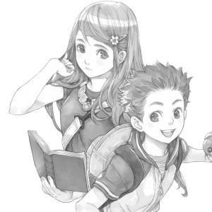 sakuro724's Profile Picture