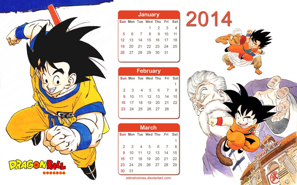 Calendar 2014 first quarter - calendar.local-base.com
