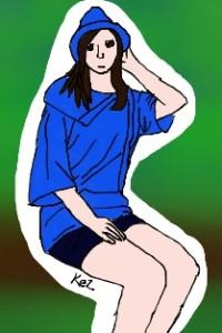 JingleBellStar's Profile Picture