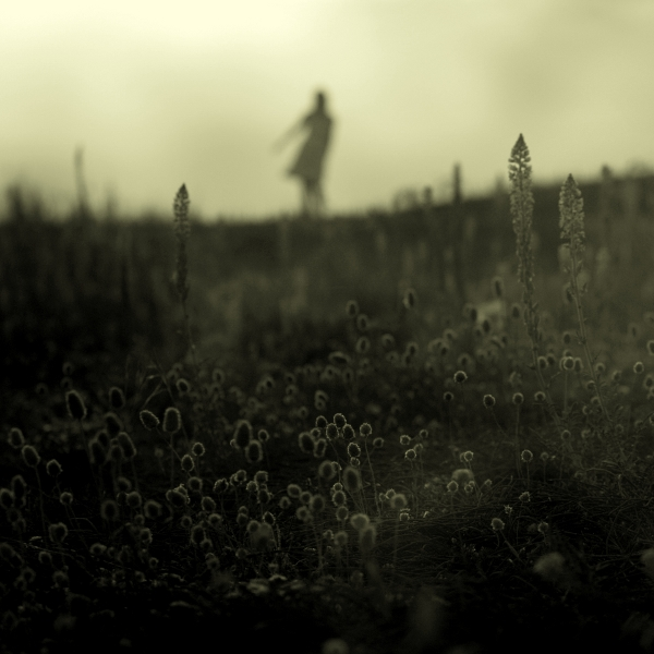 utopic girl by Piarvi-Recherreen