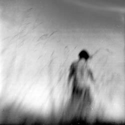 turn into wind by Piarvi-Recherreen