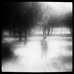 in the garden of angst by Piarvi-Recherreen