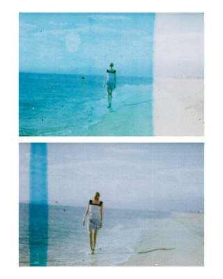 memories of a colour by Piarvi-Recherreen