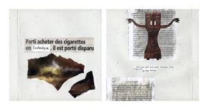 Les cigarettes indonesiennes