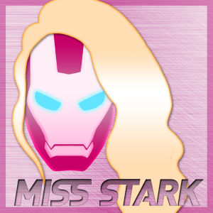 miss-stark's Profile Picture