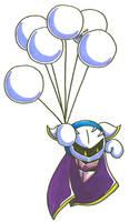 Helium -Old-