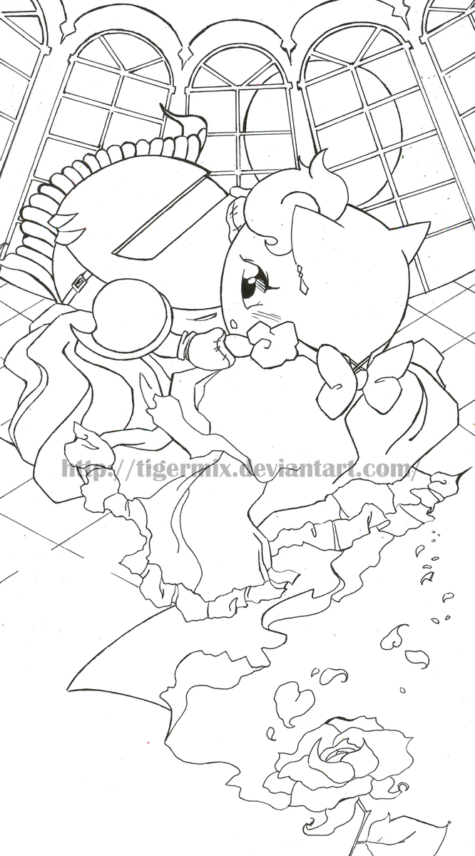 Super smash bros coloring pages coloring pages for Super smash bros brawl coloring pages