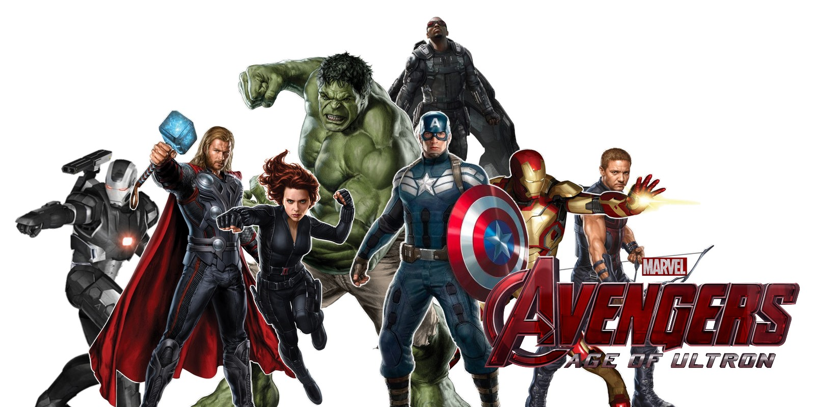 Avengers Age Of Ultron By Iloegbunam On Deviantart: Age Of Ultron By Zedkate On DeviantArt