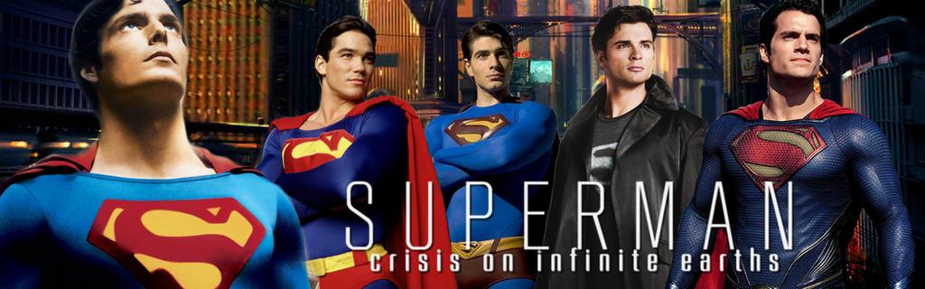 http://fc01.deviantart.net/fs71/i/2014/262/7/2/supermen__crisis_on_infinite_earths__movie_poster_by_zedkate-d7z6fm7.jpg