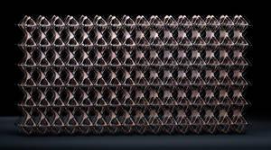 Biostructure V by theGutlessWonder
