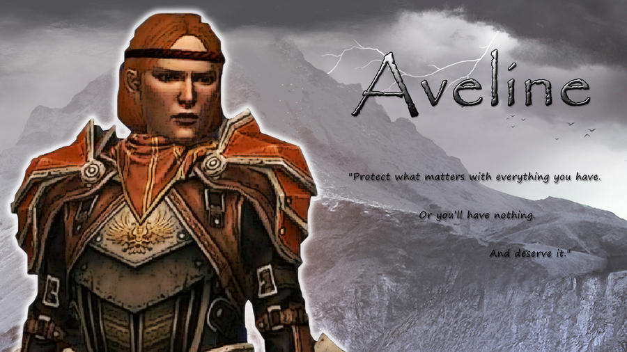 IMAGE(http://fc01.deviantart.net/fs70/i/2011/015/3/2/aveline_wallpaper_by_thesnowtigress-d379ee7.jpg)