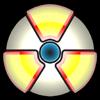 Nuclear Icon by sam2993
