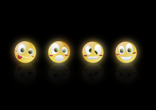 Emoticons wallpaper glossy ed by sam2993 on deviantart emoticons wallpaper glossy ed by sam2993 altavistaventures Image collections