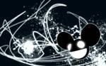Deadmau5 desktop background
