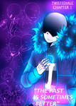 [TWISTEDtALE]- CHAPTER 1-COVER-