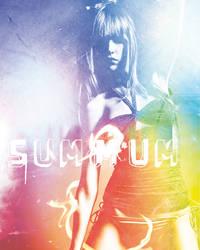 Summum by sensukestudio