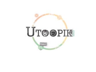 Utoopik V3 ? by sensukestudio