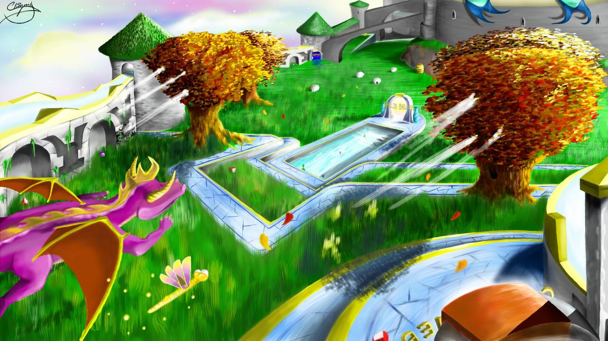 406520303834049048 also Spyro 2 Autumn Plains Fan Art 659428945 in addition One Piece OC 137372022 besides One Piece Page 1 besides Goten. on one piece 3 wallpaper
