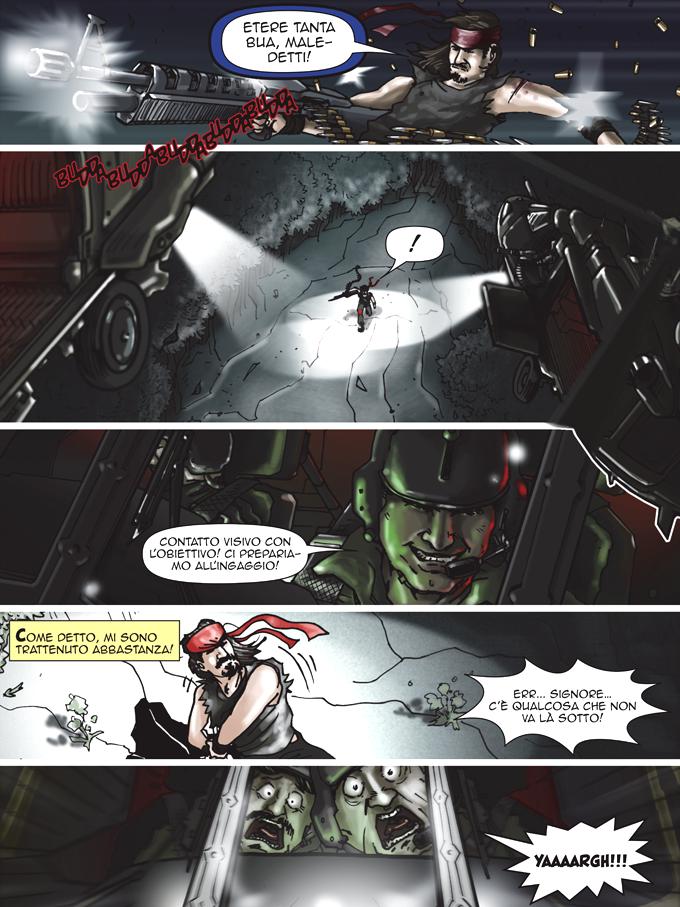 Etere vs Internet 2 pg 19 by Av3r