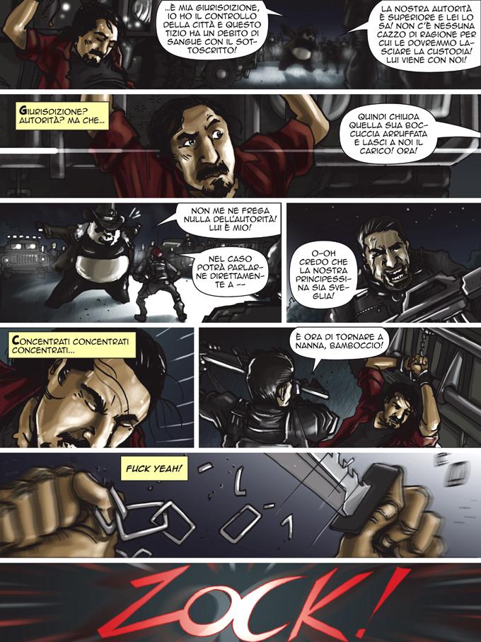 Etere vs Internet 2 pg 16 by Av3r