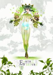 Earth / Verdure