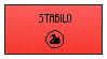 stabilo by MalvinaIsDead