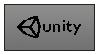 Unity by MalvinaIsDead
