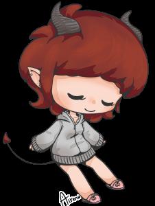 Airenu-ish's Profile Picture