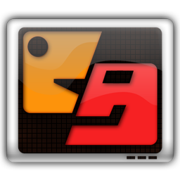 HLSW Icon by Spaxx-Designs