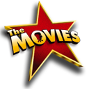 The Movies by Spaxx-Designs