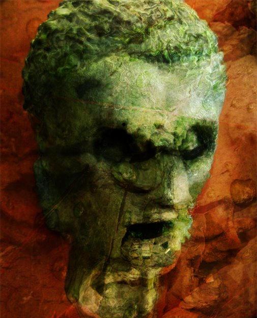 Annais by digitalpharaoh