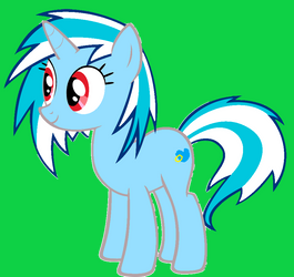 Mlp Winter No Glasses D57x9p7-pre