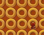 Trigun Wallpaper 01 by Miriele