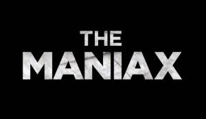 TheManiax's Profile Picture
