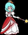 Princess Candalinde