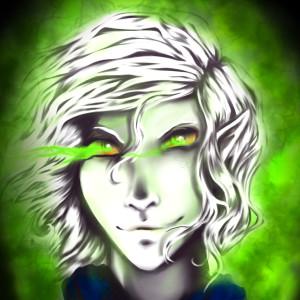 oOKatziOo's Profile Picture