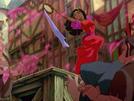 facilier e esmeralda dancing-gif by sunny-brook