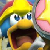 Scared for Life King Dedede