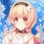 Hyperdrive Neptunia Compa Emoticon