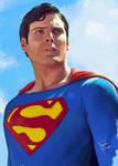 Superman process
