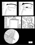 I See Your Face Before Me Page 10